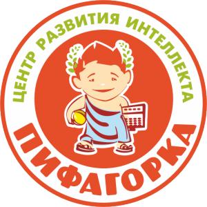 Работа в Пифагорка Мытищи