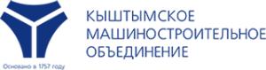 Работа в Акционерное общество «Кыштымское машиностроительное объединение» (группа компаний «КАНЕКС»)