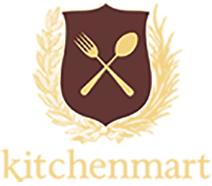 Работа в Kitchenmart
