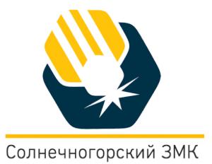 Работа в Солнечногорский ЗМК