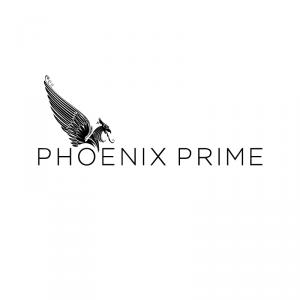 Работа в Phoenix Prime Development