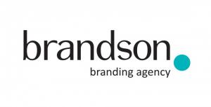 Логотип компании Медиа группа