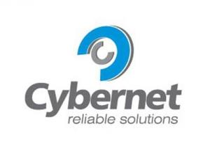 Работа в Cybernet