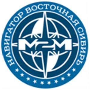 Работа в М2М Навигатор Восточная Сибирь