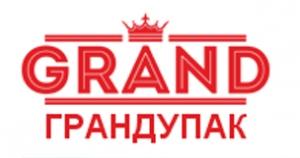 Вакансия в ГрандУпак в Москве