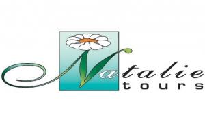 Вакансия в сфере туризма, гостиницы, общественное питание в Натали Турс в Кстово