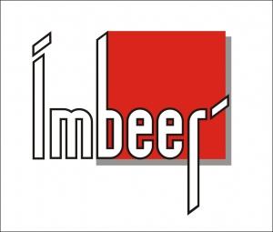 Работа в Imbeer