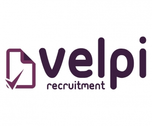 Работа в Velpi Recruitment