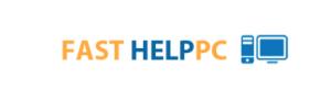 Вакансия в Fast Help PC в Москве