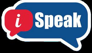 """Работа в Языковая школа """"iSpeak"""""""