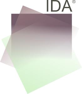Работа в IDA Future