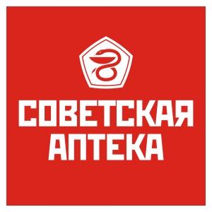 """Вакансия в Аптечная Сеть """"Советские Аптеки"""" в Москве"""
