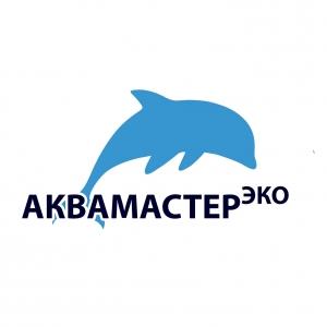 Работа в Кудашов П. В.