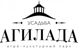 """Работа в Агро-культурный парк """"Агилада"""""""
