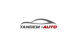 Работа в Тандем-Авто