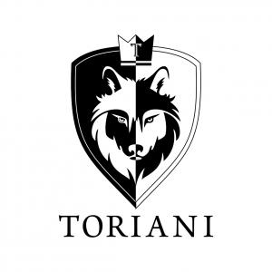 Работа в Ториани