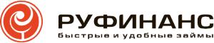 Вакансия в сфере банков, инвестиций, лизинга в РУ ФИНАНС в Кисловодске