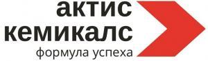 Вакансия в Формула цвета в Москве