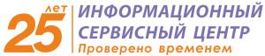 Вакансия в ЦПИ Эксперт в Волжском