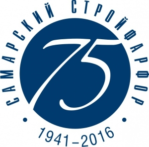 Вакансия в Самарский Стройфарфор в Москве