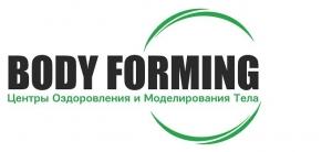 Работа в Бодиформинг Хабаровск