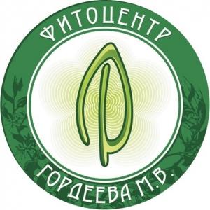 Работа в Травник Гордеев М.В.