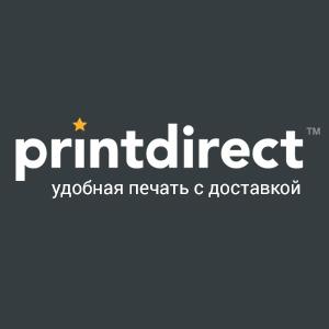 Вакансия в Принтдирект в Москве