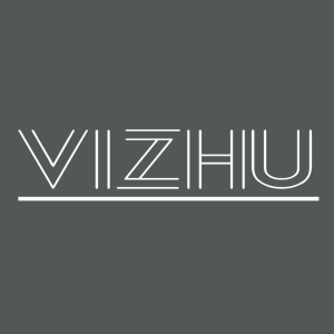 Работа в VIZHU