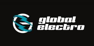Работа в Глобал Электро