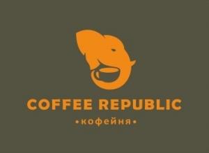 Работа в Венская кофейня