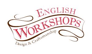Работа в Английская мастерская