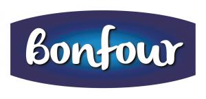 Работа в Бонфур