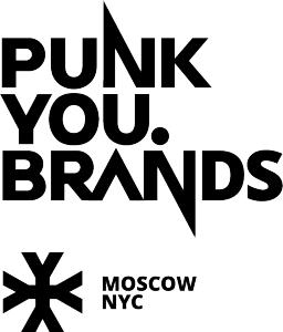 Работа в Панк Ю