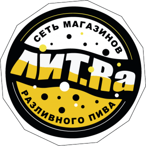 Вакансия в ГК ЛитРа в Москве