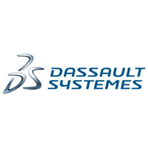 Работа в Dassault Systemes
