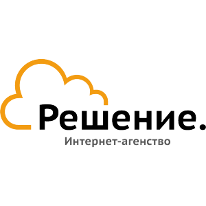 Работа в Лырмин Александр Станиславович