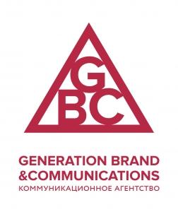 Работа в Generation Brand & Communications
