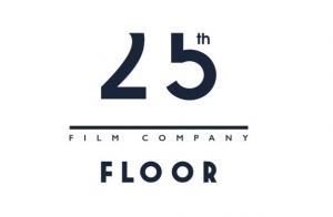 """Работа в Кинокомпания """"25-й этаж"""""""