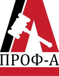 "Работа в Центр организации и мониторинга закупок ""ПРОФ-А"""