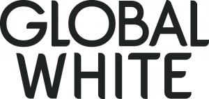 Работа в Глобал Дент