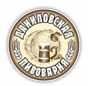 Работа в Даниловская пивоварня