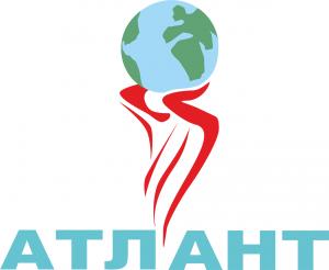 Вакансия в Атлант в Москве