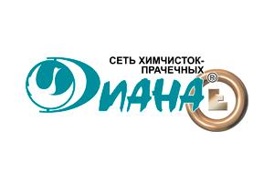 Вакансия в Блеск в Москве