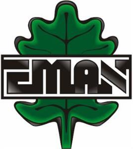 Вакансия в Eman