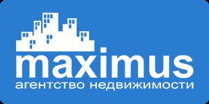 Вакансия в Максимус в Хабаровске