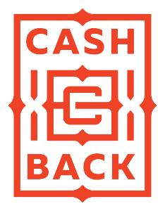 Работа в CASHBACK