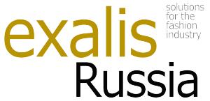 Работа в Exalis Russia