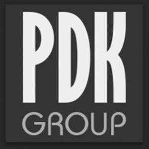Работа в PDK Group