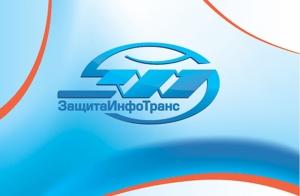 Работа в СПб филиал ЗИТ