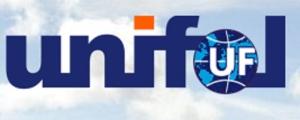 Вакансия в Производственно-торговая компания ЮФ в Московской области